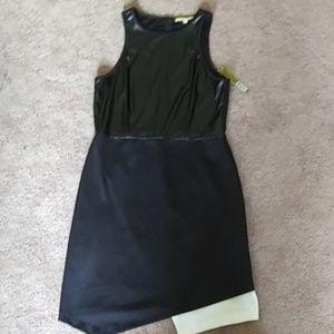 Gianni Bini Mare dress